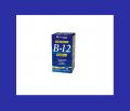 B 12 Tablets, 60 Tablets B Vitamins