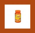 C-500, 100 Tablets C Vitamins