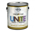 Fres~Coat UNITE - Paint + Primer in One