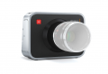 Blackmagic Design Cinema Camera with EF Mount Camcorder