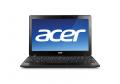 Acer Aspire One AO725-0635 11.6