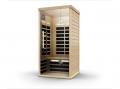 Finleo S 810 Far-Infrared Sauna