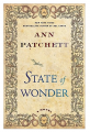 State of Wonder (Hardcover) Book
