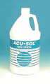 Acu-Sol Sterilizing/Disinfecting Solution