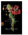 The Paper Garden: An Artist Begins Her Life's Work at 72 (Hardcover) Вook