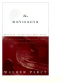 The Moviegoer Paperback