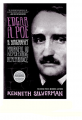 Edgar A. Poe: A Biography: Mournful and Never-ending Remembrance Book