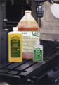 SafeTap Plus Cutting Fluid -- 4 oz -- HAZ58