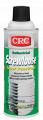 CRC Screwloose Penetrating Oil -- 16 oz -- HAZ03
