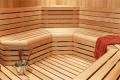 Custom Cut Sauna Helo Ltd.