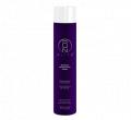 Beige Blonde Color Enhancement Shampoo