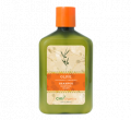 Olive Nutrient Therapy Shampoo