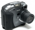 Kodak DC290 Cameras