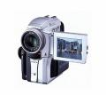 Sony PC110 Camera