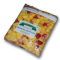 Fruit and Vegetable Retail Products