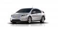 2013 Chevrolet Volt 5dr HB Vehicle