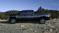 2013 Chevrolet Silverado 2500HD Crew Cab Truck
