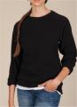 Women's Champ Sweatshirt