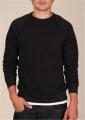 Men's Champ Sweatshirt