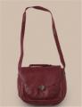 37015L4 Bag