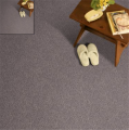 Driving Force  by  Resista Refresh Carpet