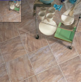 Galway Tile  by  Design Distinctions