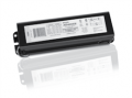 Electromagnetic Fluorescent Ballasts