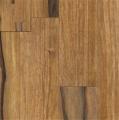 Urmi  by  Design Distinctions Laminate
