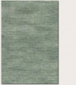 Anji Sea Mist Carpet
