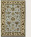 Tudor Sky Blue Carpet