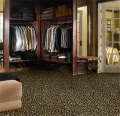 Cheetah Carpet