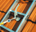 Safety Roof Hook