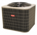 Legacy™ Line Central Air Conditioner