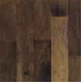 Barnett Station Classics / Antique Natural Hardwood