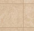 Amanti Floor Mocha Tile