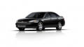 2012 Chevrolet Impala LT Vehicle