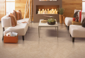 Sierra Cotto Tile