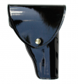 S114 High-Gloss Honor Guard Holster