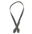 Honor Guard Shoulder / Chest Strap