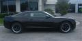 2012 Chevrolet Camaro 2LS Vehicle