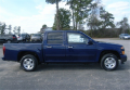 2012 Chevrolet Colorado LT w/1LT Truck