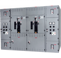 ASCO ATS Switchboards