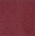 Awesome Beauty by Mohawk 375 Winter Plum Carpet