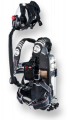 Viking Z Seven Self Contained Breathing Apparatus