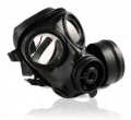 S10 Air Purifying Respirator