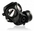 S10 Air Purifying Respirator