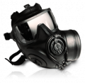 FM53 Air Purifying Respirator