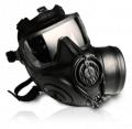FM53 Air Purifying Respirator