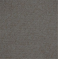 Arriva by Queen 54100 Cloud Spun Carpet