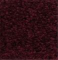 Aruba by Beaulieu 01 Cranberry Carpet